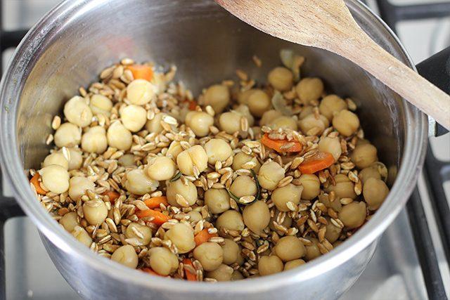 zuppa-di-avena-e-legumifoto3