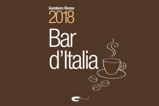 I migliori Bar d'Italia 2018 secondo il Gambero Rosso