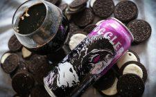 In America nasce la birra stout agli Oreo
