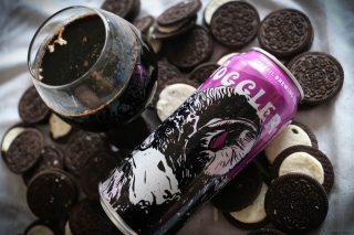 Birra e biscotti: in America nasce la stout agli Oreo