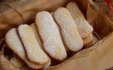 Come preparare i biscotti di Novara