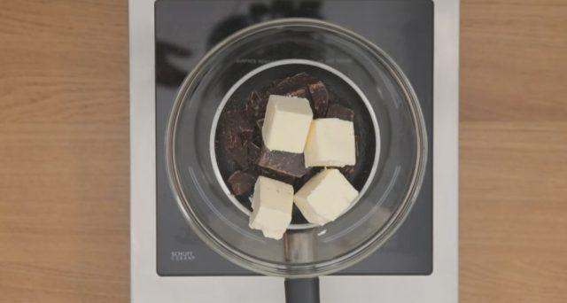 brownies-oreo-01