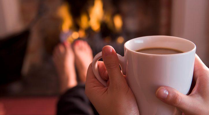 Oggi è l'International Coffee Day: ecco le origini della festa del caffè