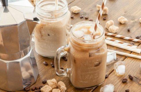 International Coffee Day 2017: le ricette più buone col caffè suggerite da Gustoblog