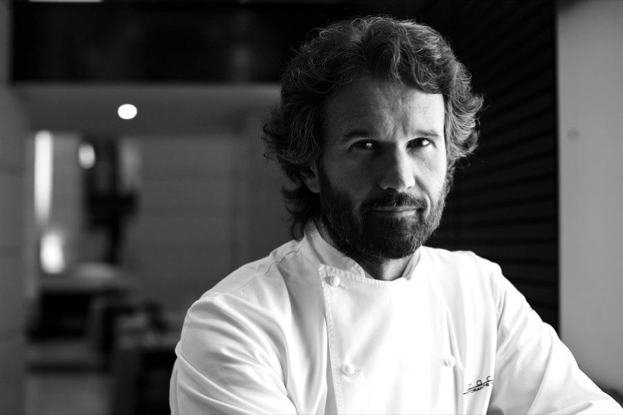 Qual è il cuoco più bello d'Italia? - Foto 19