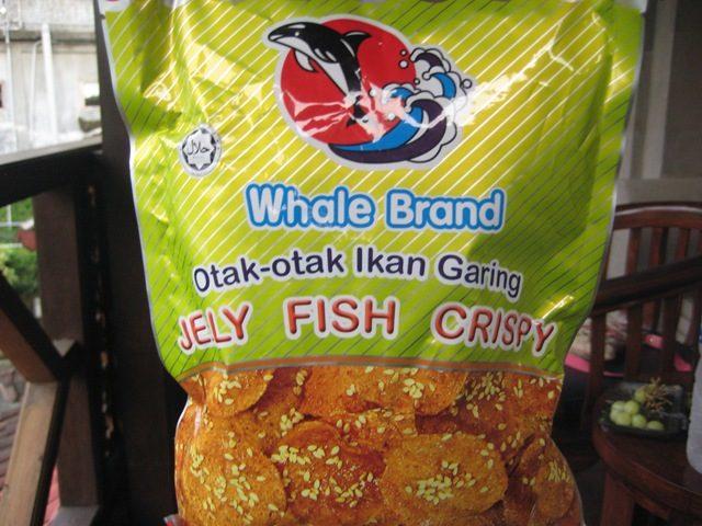 chips-di-medusa-2