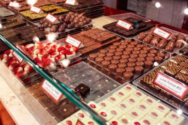 cioccolatini-torres
