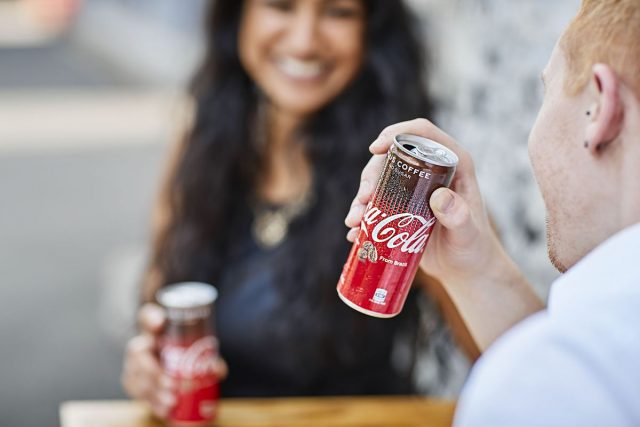 coca-cola-coffee