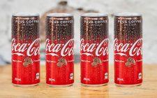 Voi la berreste la Coca-Cola al caffè?
