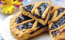 7 ricette della tradizione per celebrare la Festa dei nonni