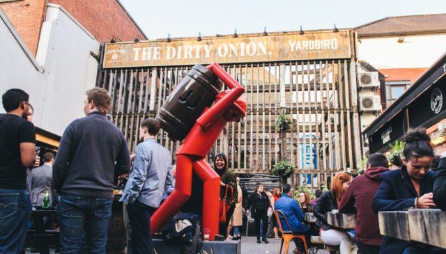 dirty-onion