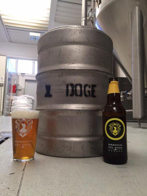 Quanto tempo ci vuole per fare una birra agrodolce - Quanto tempo ci vuole per piastrellare un bagno ...