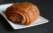 Genova: le migliori colazioni del Centro