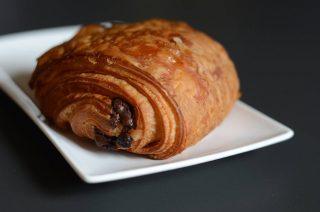 Genova: le 7 migliori colazioni nel Centro Storico