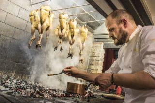 Ein Prosit, non solo vino: gli appuntamenti con gli chef