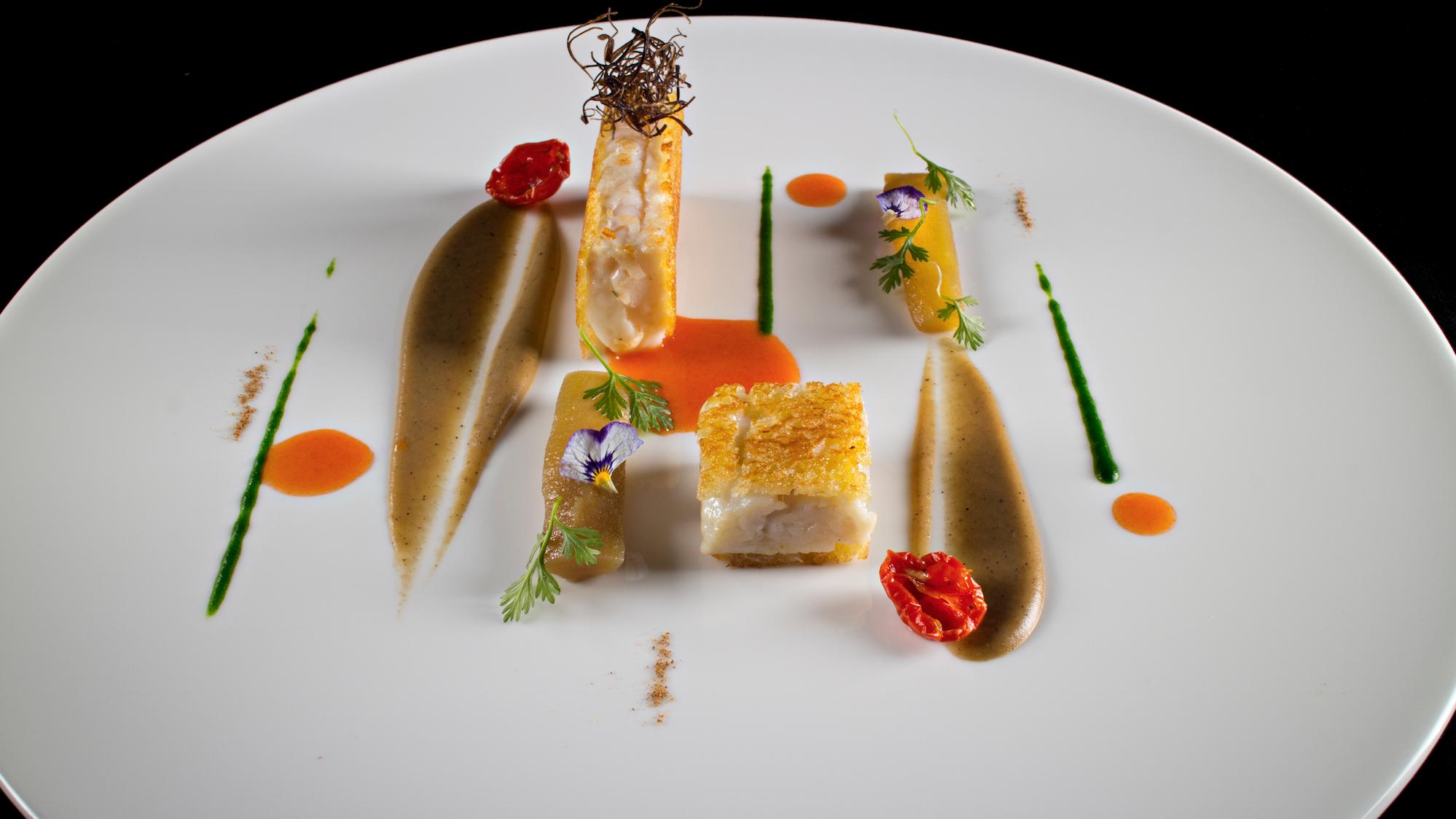 Top 3 dei piatti migliori dell 39 enoteca la torre a roma for Piatti roma