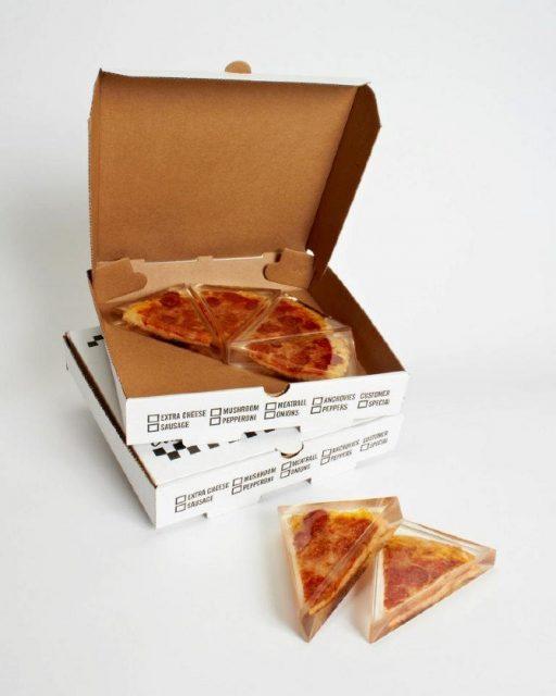 forever-pizza