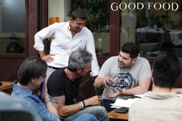 good-food-2