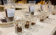 Caffè: trend e nuove tecnologie a Host