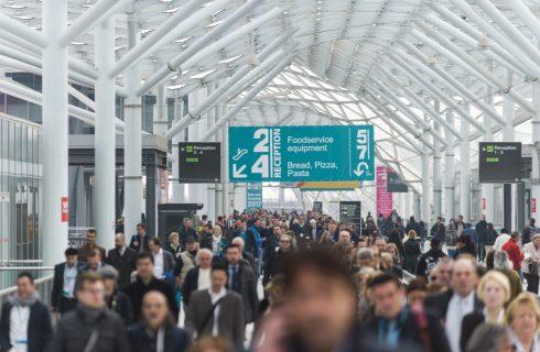 Host a Milano: l'innovazione nell'arte dell'accoglienza