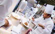 La nuova vita della ristorazione a Host