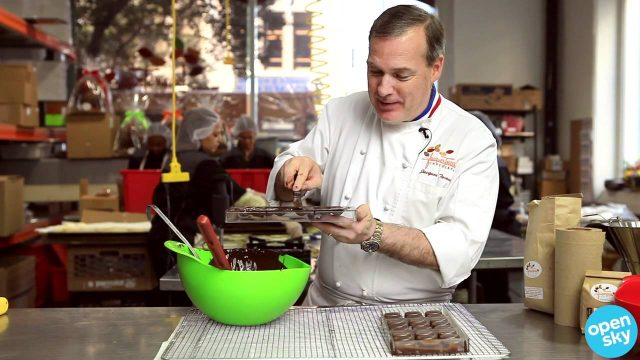 jacques-torres-1