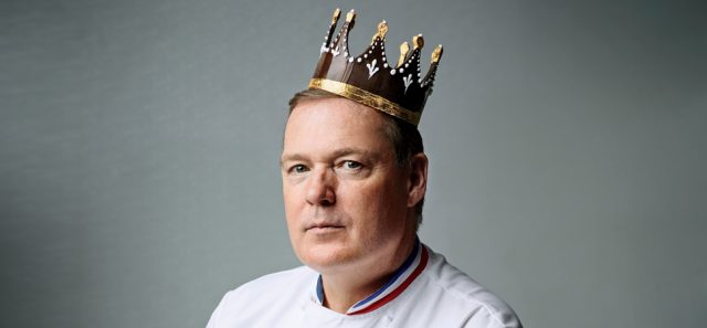 jacques-torres