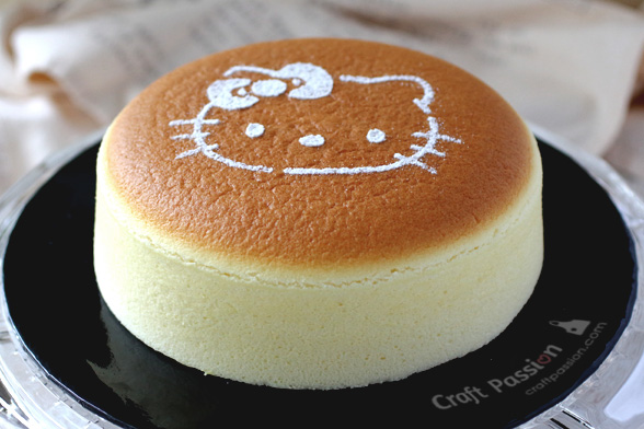japanese-cheesecake-1