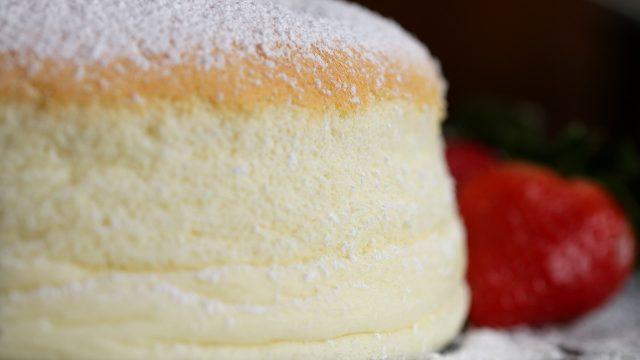 japanese-cheesecake-2