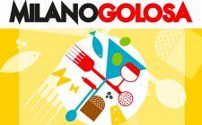 Milano Golosa 2017: date e appuntamenti da non perdere