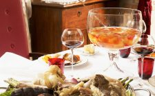 Da Mantova a Cremona per la mostarda