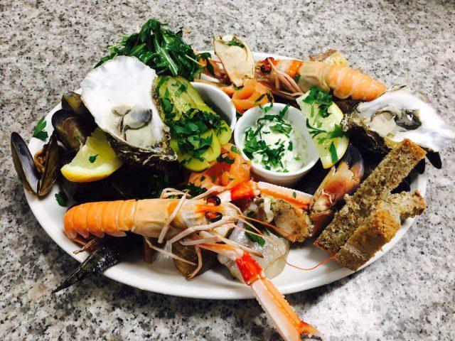 mourne-seafood