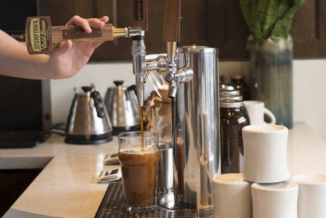nitro-coffee-2