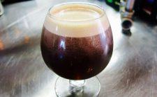 Arriva il caffè alla spina: nitro coffee