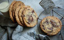 Tendenze: cosa sono i pan bang cookies?