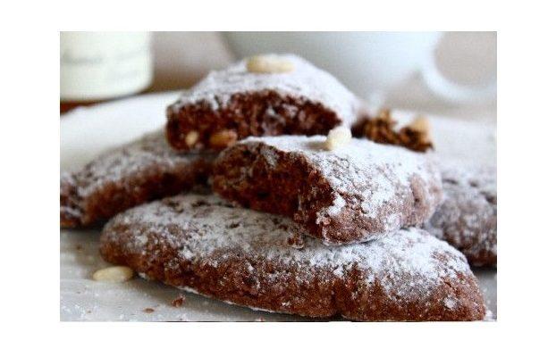 La ricetta del pan dei morti per il 2 novembre, i biscotti della tradizione lombarda