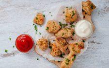Pollo alla nissena: la ricetta tipica siciliana