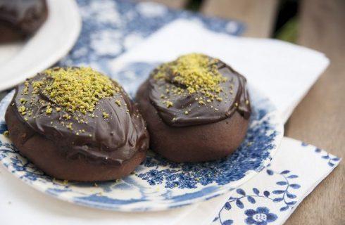 Dolci per la festa dei morti, le ricette regionali d'Italia