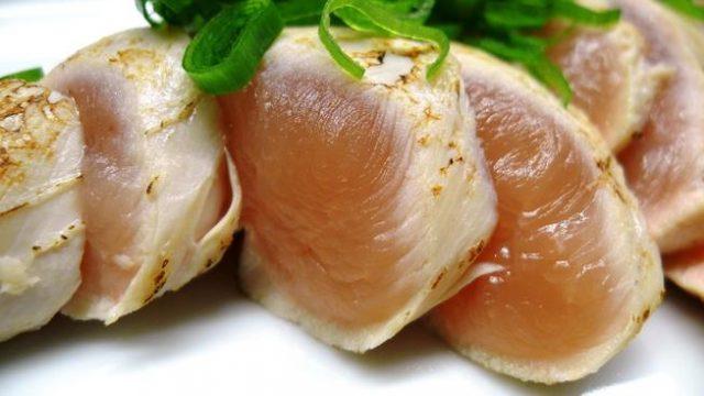 raw-chicken-2