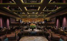 50 Best Bars: ecco i migliori bar al mondo