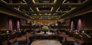 World's 50 Best Bars: ecco quali sono i migliori bar al mondo