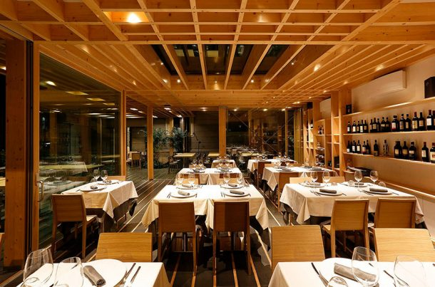 ristorante-mamma-mia-roma-2-610x403