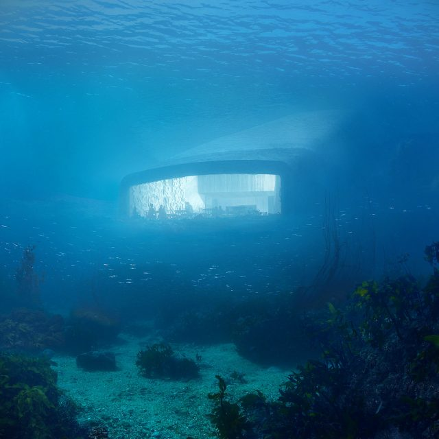 ristorante-sottomarino