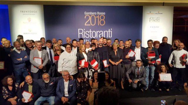 ristoranti-ditalia-2018-2