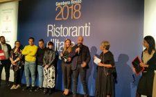 ristoranti-ditalia-2018