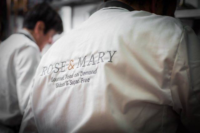 rose-mary-3