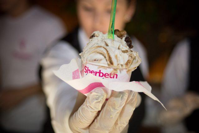 sherbeth_evidenza