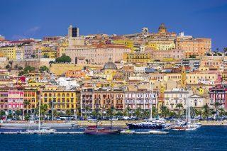 Cagliari in 12 ore: i locali imperdibili