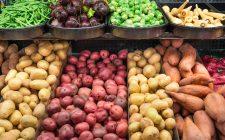 13 cibi che fanno solo finta di essere salutari