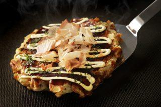 Con Via Japan la cucina nipponica arriva anche a Roma